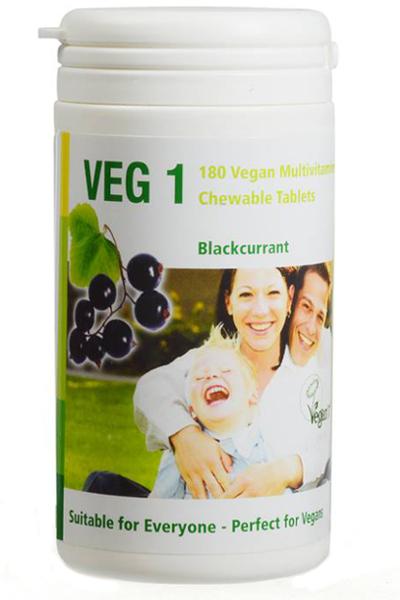 b12-cyanocobalamine-veg1-25mg-180-vegan-tablets